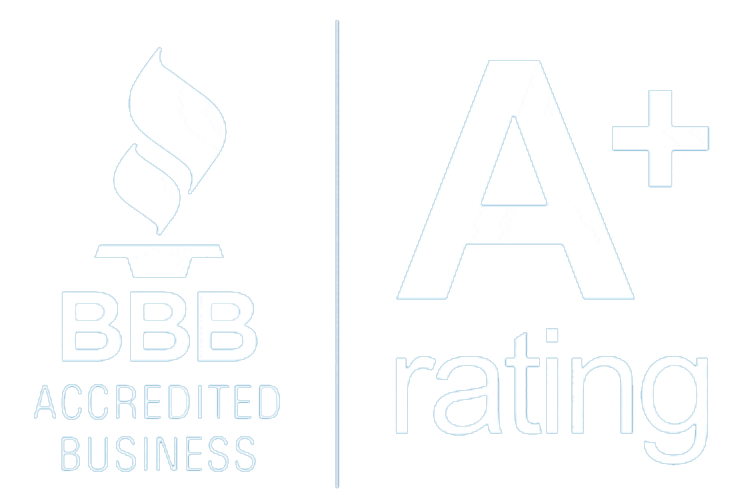 BBB Accredited Buisiness